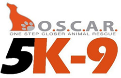 O.S.C.A.R. Animal Rescue, Sparta NJ